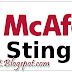 McAfee Stinger 12.1.0.995 Latest For Windows Full Installer Download