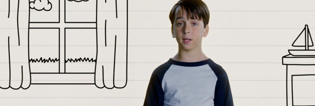 http://www.reviewsfromabed.com/2017/02/first-trailer-for-diary-of-wimpy-kid.html