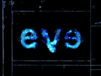 Peter Gabriel - Eve