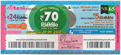 kerala lottery 20/4/2018, kerala lottery result 20.4.2018, kerala lottery results 20-04-2018, nirmal lottery NR NN results 20-04-2018,   nirmal lottery NR NN, live nirmal lottery NR-NN, nirmal lottery, kerala lottery today result nirmal, nirmal lottery (NR-NN) 20/04/2018, NR   NN, NR NN, nirmal lottery NRNN, nirmal lottery 20.4.2018, kerala lottery 20.4.2018, kerala lottery result 20-4-2018, kerala lottery result   20-4-2018, kerala lottery result nirmal, nirmal lottery result today, nirmal lottery NR NN, www.keralalotteryresult.net/2018/04/20 NR-  NN-live-nirmal-lottery-result-today-kerala-lottery-results, keralagovernment, result, gov.in, picture, image, images, pics, pictures kerala   lottery, kl result, yesterday lottery results, lotteries results, keralalotteries, kerala lottery, keralalotteryresult, kerala lottery result, kerala   lottery result live, kerala lottery today, kerala lottery result today, kerala lottery results today, today kerala lottery result, nirmal lottery   results, kerala lottery result today nirmal, nirmal lottery result, kerala lottery result nirmal today, kerala lottery nirmal today result, nirmal   kerala lottery result, today nirmal lottery result, nirmal lottery today result, nirmal lottery results today, today kerala lottery result nirmal,   kerala lottery results today nirmal, nirmal lottery today, today lottery result nirmal, nirmal lottery result today, kerala lottery result live,   kerala lottery bumper result, kerala lottery result yesterday, kerala lottery result today, kerala online lottery results, kerala lottery draw,   kerala lottery results, kerala state lottery today, kerala lottare, kerala lottery result, lottery today, kerala lottery today draw result, kerala   lottery online purchase, kerala lottery online buy, buy kerala lottery online