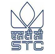 STC Jobs,latest govt jobs,govt jobs,latest jobs,jobs,Assistant Company Secretary jobs