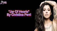 Jar Of Hearts By Christina Perri (Karaoke, Mp3, Minus One and Lyrics)
