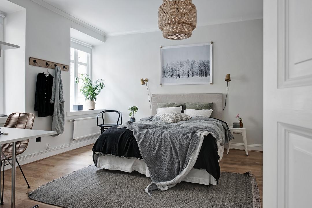 d couvrir l 39 endroit du d cor abouti. Black Bedroom Furniture Sets. Home Design Ideas