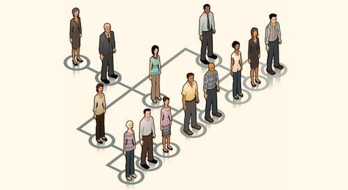 organizational-structure.jpg