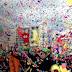 Αποκριά και Καθαρά Δευτέρα: Από το μπουρανί στον Τύρναβο, στο γάμο του Κουτρούλη στην Μεθώνη