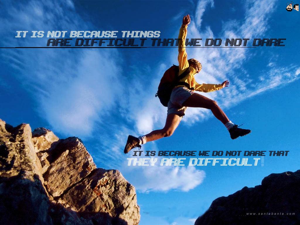 business success wallpaper - photo #17