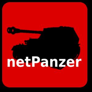netPanzer 0.8.7