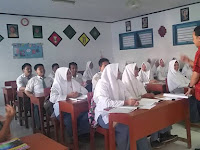 3 Sosok Guru Ini Yang Biasanya Tidak Disukai Oleh Seorang Siswa