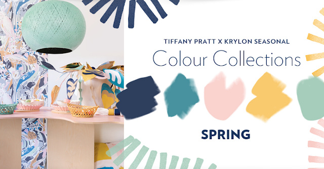 Krylon-tiffany-pratt-x-spring-colour-collection-harlow-and-thistle