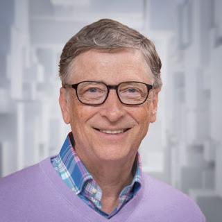 World Richest Men And New Net-Worth 2018