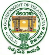 TS SSA Jobs Recruitment 2018 for Faculty - 1050 Posts