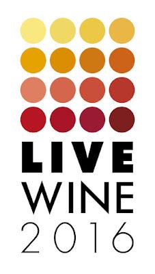 live wine 2016 milano marzo