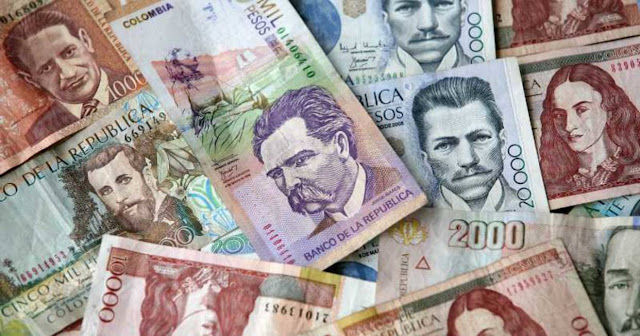 Venezolanos pueden retirar en Cúcuta hasta 5 millones de pesos diarios
