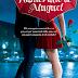 Livro: Namorado de aluguel | Resenha #7