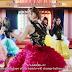 Nogizaka46 - Sankaku no Akichi (English and Spanish Subtitles)