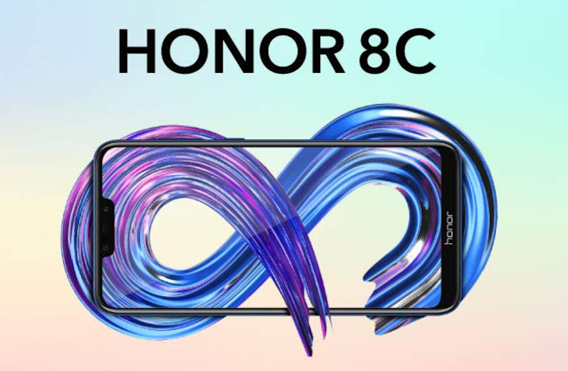 Honor 8C FAQ - All Questions Answered