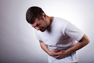 Biến chứng nguy hiểm của bệnh viêm loét dạ dày