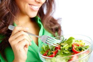 5 Makanan Ini Bisa Redakan Sakit Maag