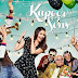 Let's Nacho Song Lyrics - Kapoor and Sons (2016)