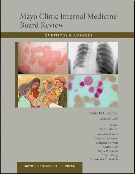 Science pdf behavioural brs