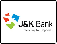 Jammu and Kashmir Bank recruitment, Jammu and Kashmir Bank Notification 2018, Jammu and Kashmir Bank career, Jammu and Kashmir Bank Jobs, Jammu and Kashmir Bank vacancy, Jammu and Kashmir Bank Job Vacancies, Jammu and Kashmir Bank Recruitment 2019, Jammu and Kashmir Bank Apply online, Upcoming Jammu and Kashmir Bank Notification, Jammu and Kashmir Bank Job Opening for freshers,