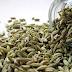 Health Benefits Of Fennel Seeds in hindi - सौंफ खाने के फायदे