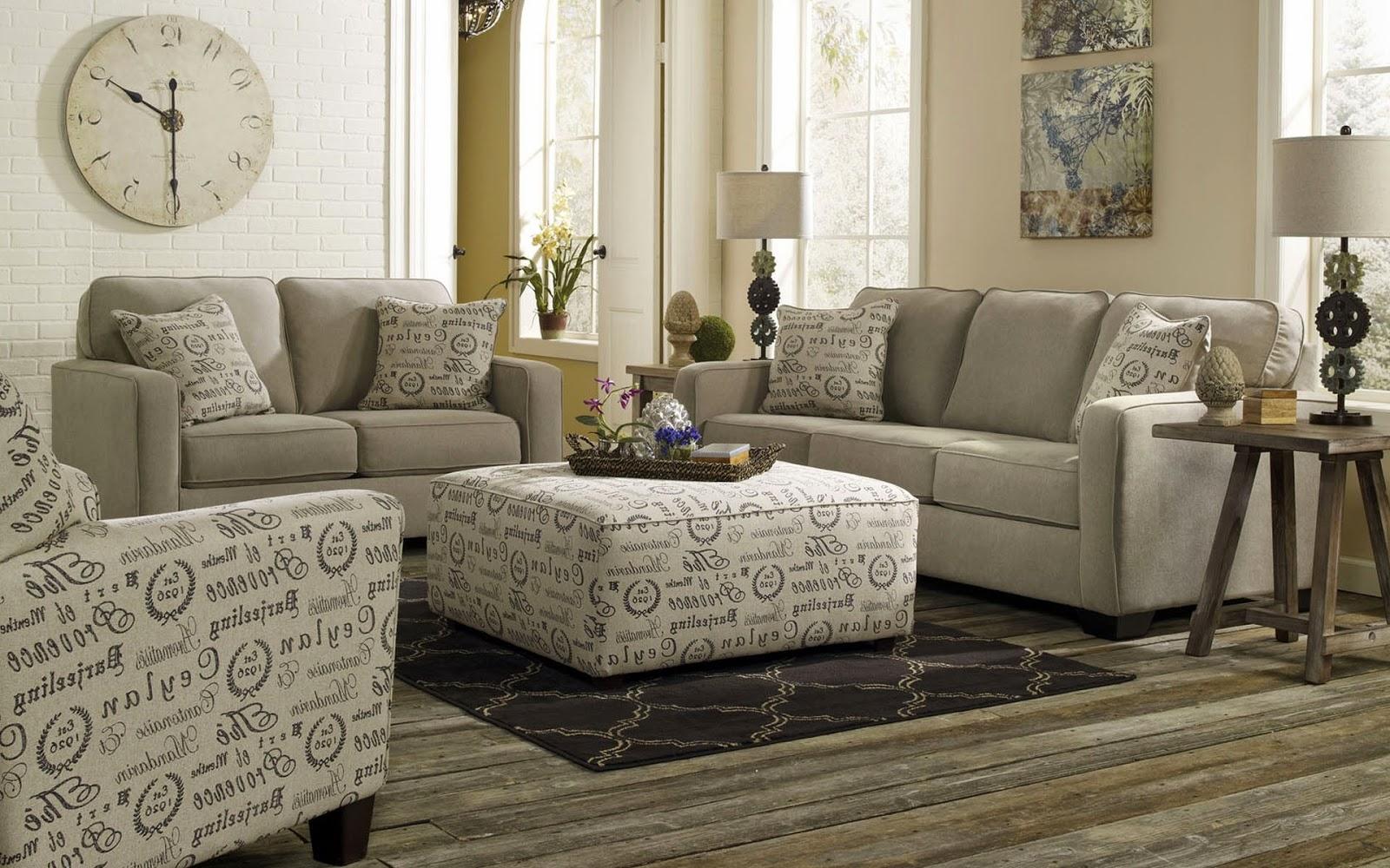 broyhill sofa nebraska furniture mart apartment length small house interior design best 5 sofas by ashley tips decoration home