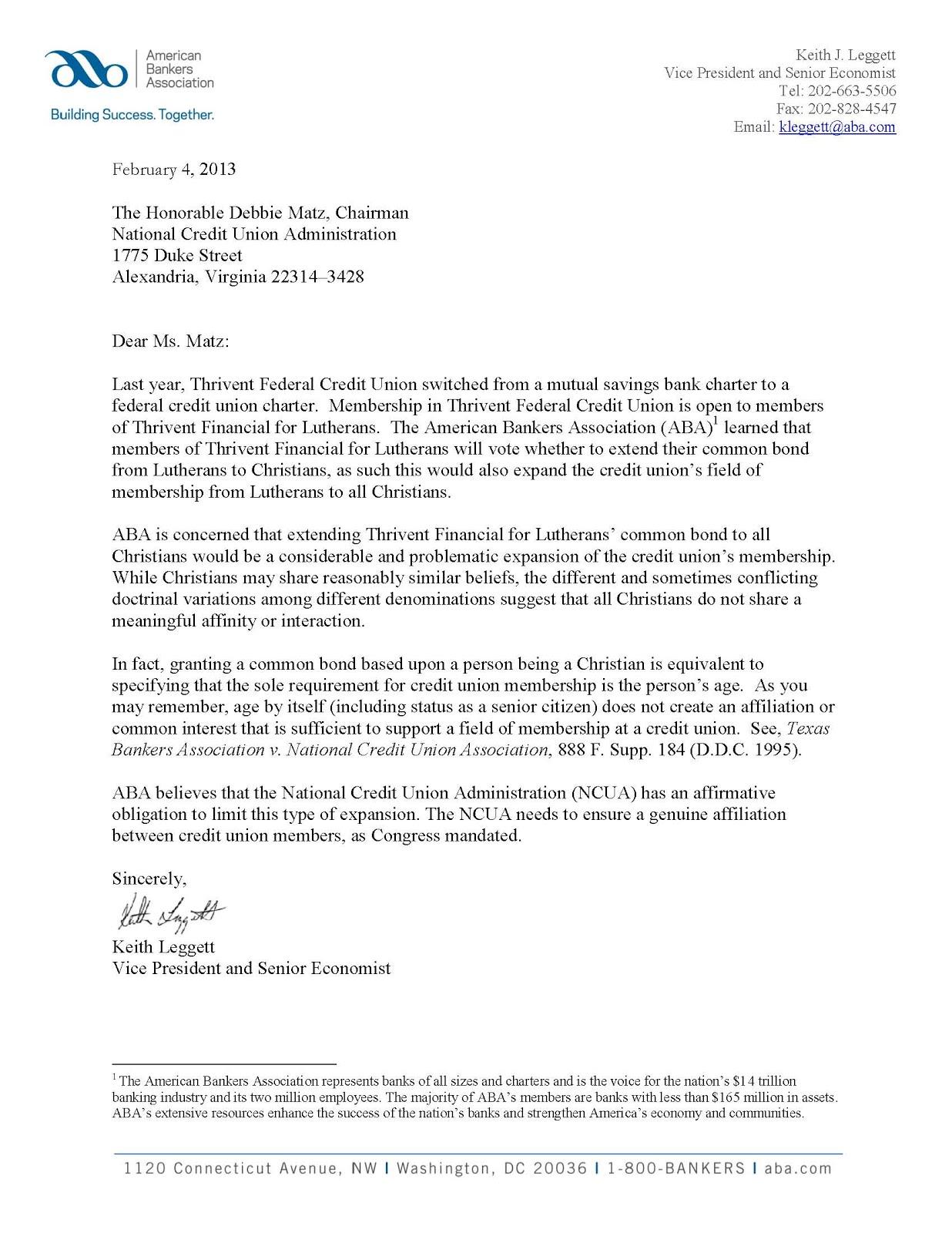 Doc460595 Event Sponsorship Agreement Template Sponsorship – Sponsorship Agreement Letter