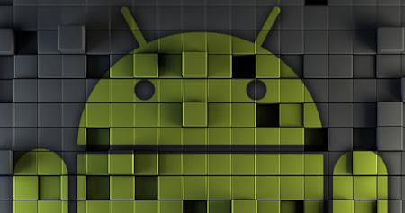 Rebajas en cuatro móviles Android de menos de 250 euros