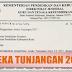 Usulan calon penerima Tunjangan Insentif Non PNS, Kualifikasi Akademik 2017