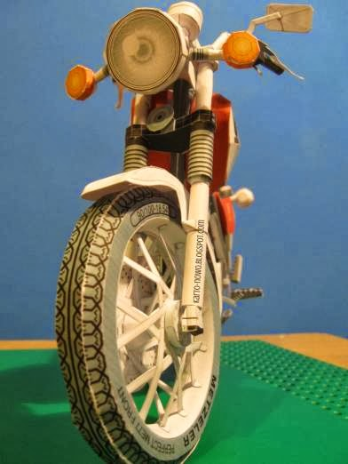 yamahapapercraft, yamaha papercraft, sr 400 papercraft, yamaha sr400 papercraft, yamaha sr 400 papercraft, yamaha modele kartonowe, yamaha sr 400 model kartonowy, sr 400 paper model, yamaha sr 400, image of yamaha sr 400, yamaha sr 400 download, modele kartonowe yamahy, motorcycle papercraft, motorbike papercraft, motocykle z kartonu, papierowe modele, yamaha sr400 pobierz model, how to make papercraft, japan papercraft, papercraft yamaha, frame, rama sr 400, wheels from paper, realistic papercraft, realistyczne modele kartonowe, kartonowo