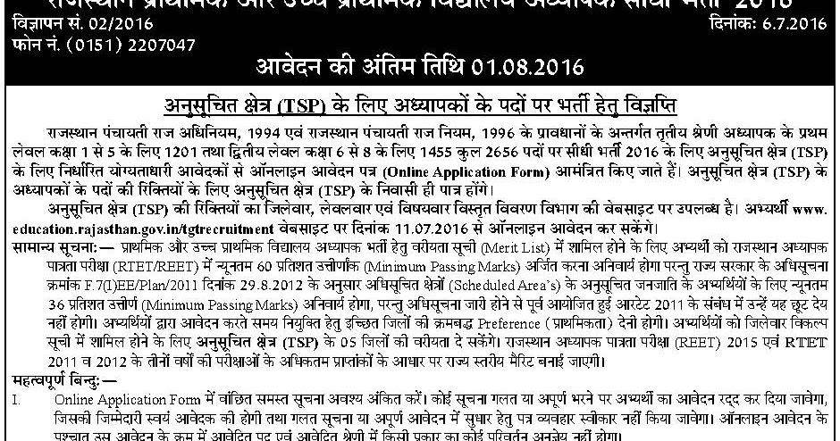 on 12th p govt job online form up
