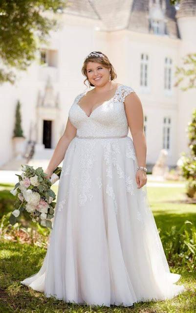 vestidos-de-noiva-plus-size-b