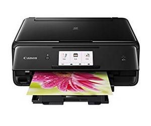 canon-pixma-ts8051-driver-printer