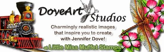 http://www.littlemissmuffetstamps.com/DoveArt-Designs_bymfg_15-0-1.html