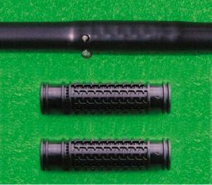 Dây nhỏ giọt tròn Emitter 16mm - Namkyung