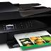 Hp 4630 Printer Driver