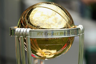 ICC Men's Cricket World Cup 2019: $10M prize money Confirmed, purse, winners share.