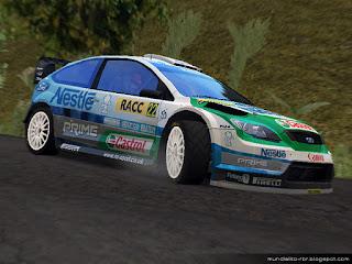 Skin-RBR-Ford-Focus-WRC-Racc-2010