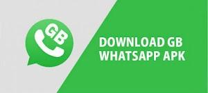 تحميل gbwhatsapp 6.40 اخر اصدار للاندرويد