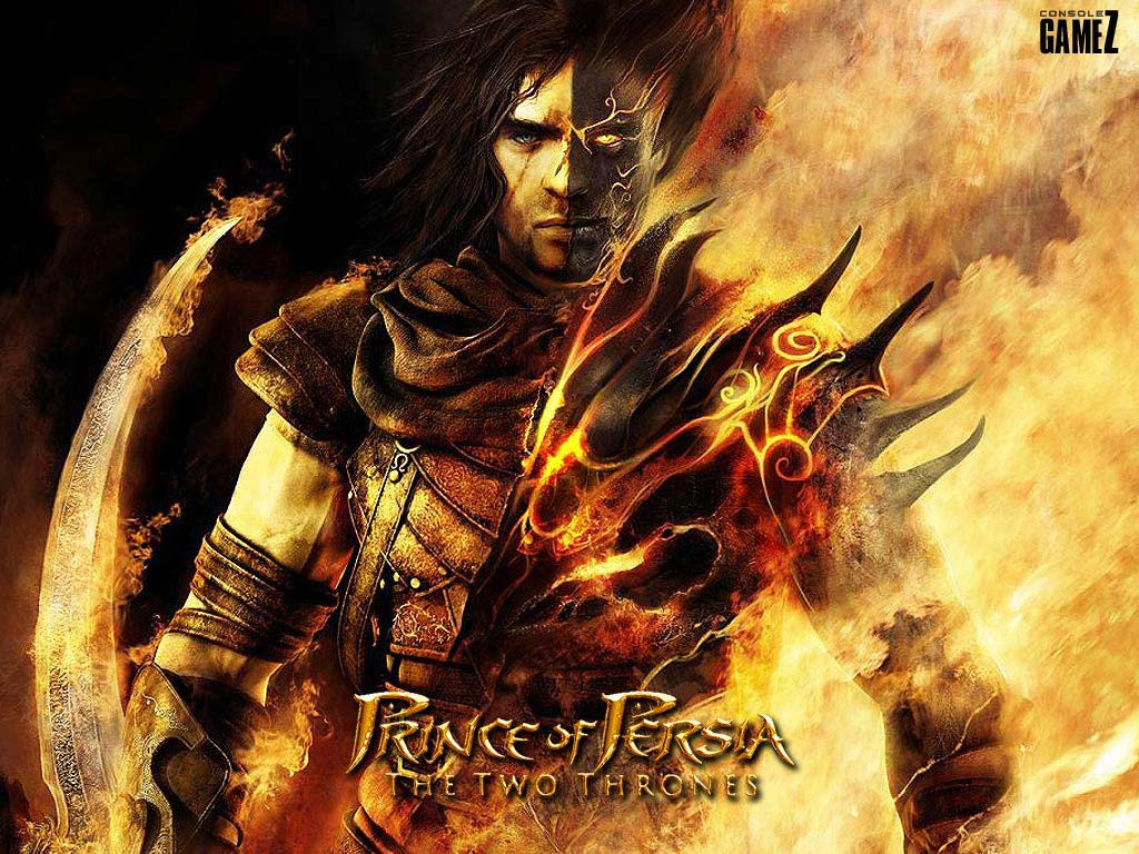 prince of persia the forgotten sands pc تحميل لعبة