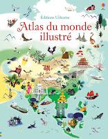 http://leslecturesdeladiablotine.blogspot.fr/2017/05/atlas-du-monde-illustre.html