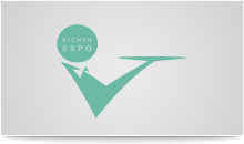 Elchyn Expo Logo