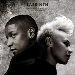 Labrinth - Beneath Your Beautiful ft.Emeli Sandé