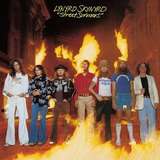Listen to - Free Bird  By Lynyrd Skynyrd From (1974)