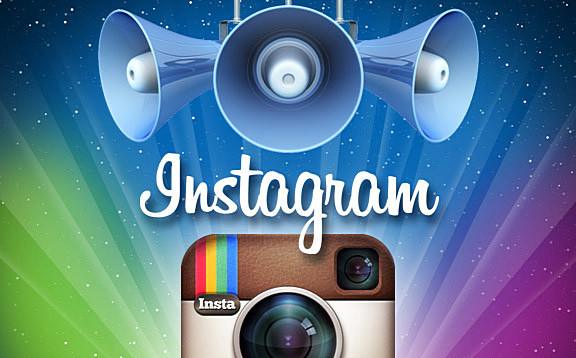 Menjual Jasa Promote Instagram untuk Mendapatkan Penghasilan ...