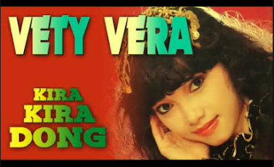 Download Lagu Vety Vera-Download Lagu Vety Vera Mp3-Download Lagu Vety Vera Mp3 full Album-Download Lagu Vety Vera Mp3 Album Kok Masih Kurang-Download Lagu Vety Vera Mp3 Album terlengkap-Download Lagu Vety Vera Mp3 Album Kok Masih Kurang Full Rar
