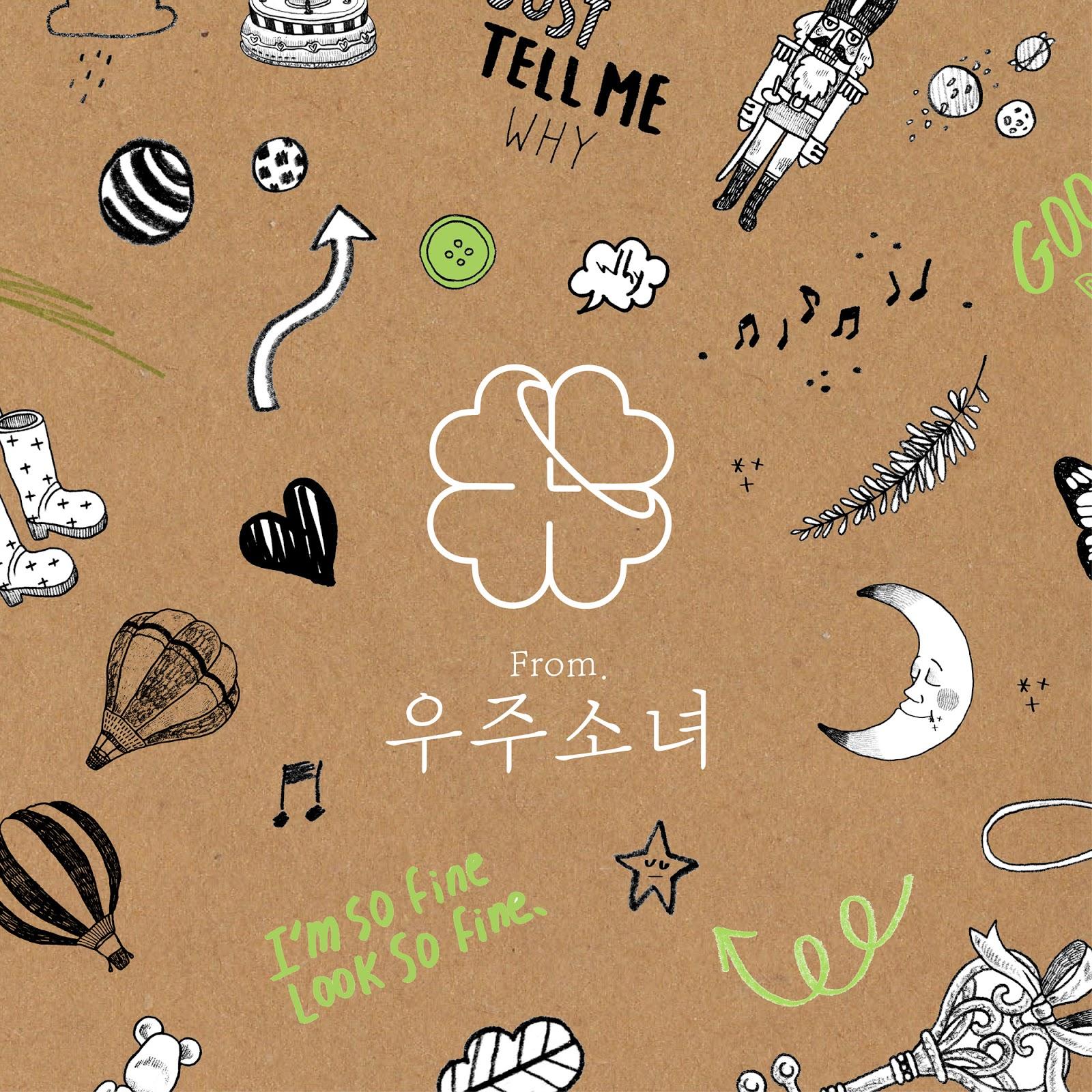 Download Lagu WJSN (Cosmic Girls) Terbaru