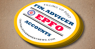 EPFO-Employees-Provident-Fund-Organization