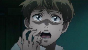Gegege no Kitarou Episode 56 Subtitle Indonesia